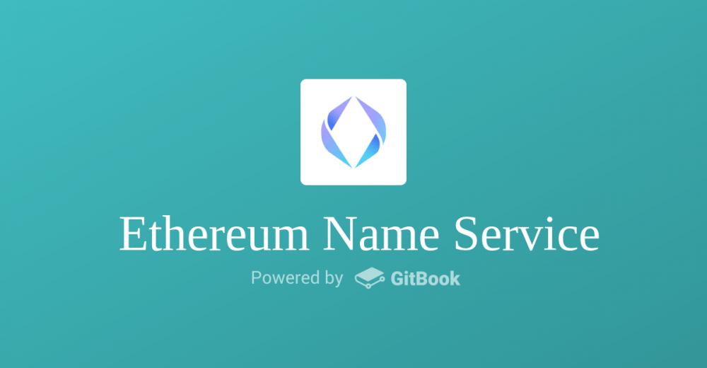 Система распределенных имен Ethereum добавит поддержку Multicoin