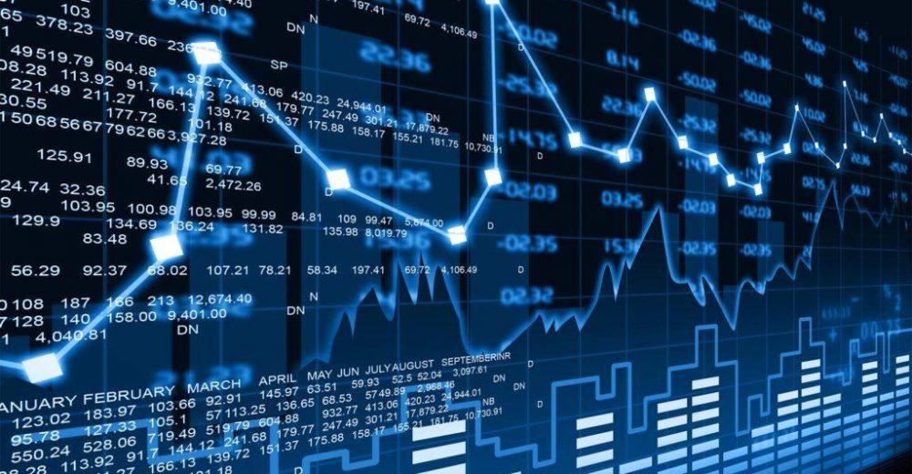 Анализ цен: BTC, ETH, XRP, BCH, LTC, EOS, BNB, BSV, XLM, LEO (01.10.2019)