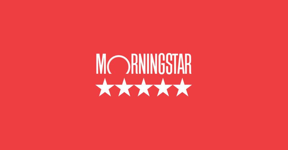 Morningstar разрабатывает блокчейн-платформу для долговых ценных бумаг