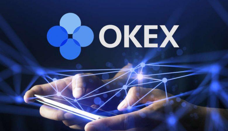 OKEx начнет торговлю фьючерсами на USDT с кредитным плечом до 100x