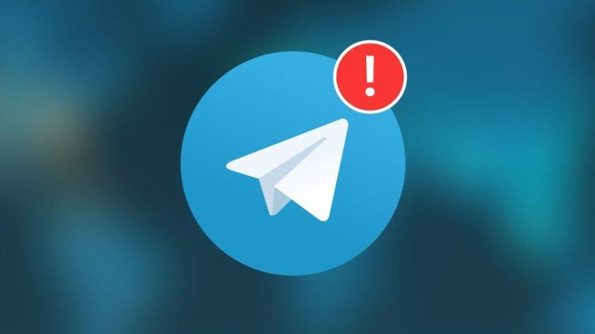 Telegram ответил инвесторам на иск SEC, слушание назначено на 24 октября