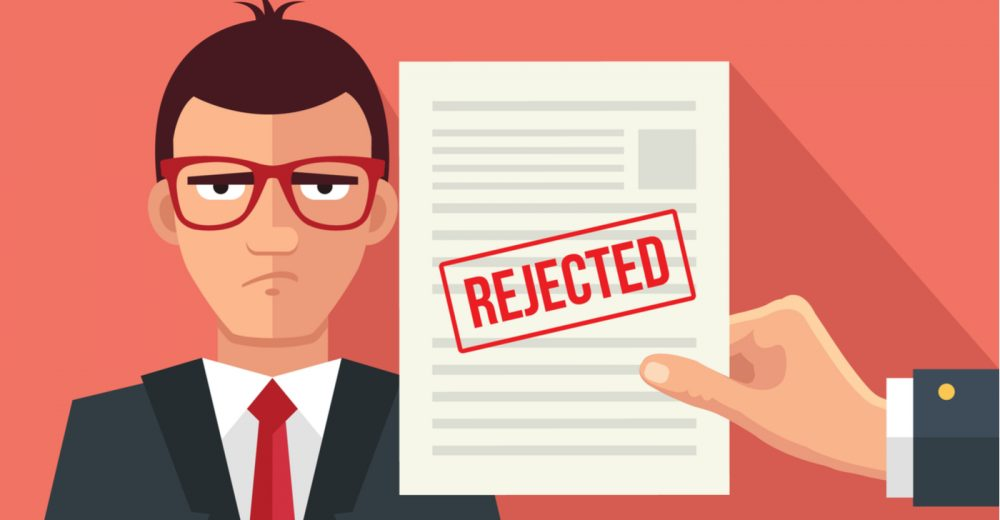 SEC США отклонила Биткоин ETF для Bitwise