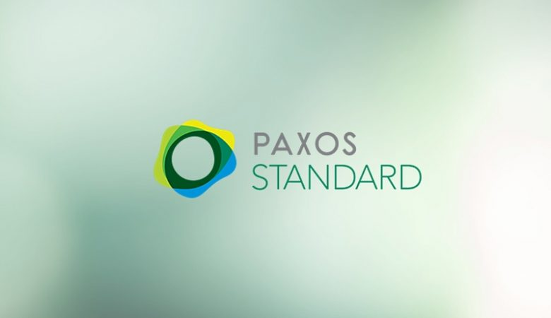 Paxos запускает расчетную платформу для ценных бумаг