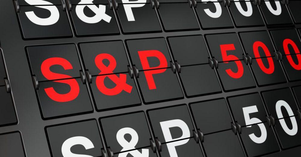 Том Ли: цена Биткоина движется в тандеме с S&P500