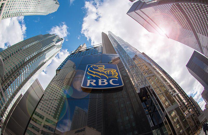Аналитики RBC: блокирование Libra может дать толчок китайской цифровой валюте