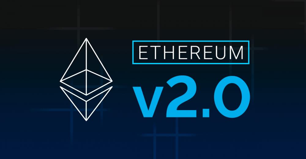 Валидаторы Ethereum 2.0 будут зарабатывать до 10% годовых