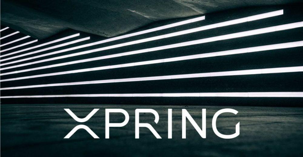 Xpring инвестирует в шведский стартап для создания аппаратного кошелька для XRP