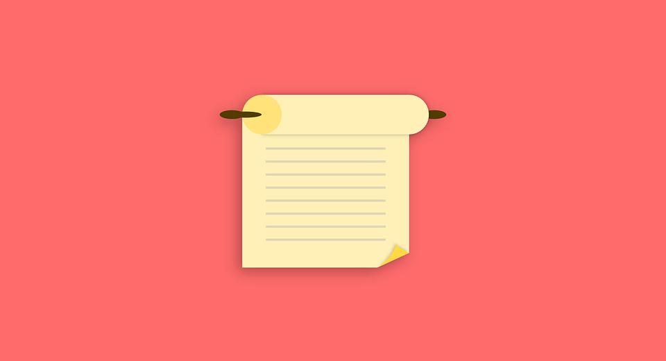 5 вещей, которые нужно знать об условиях использования Grams Wallet