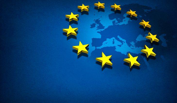 Пять стран Европейского Союза объединились для запрета Libra