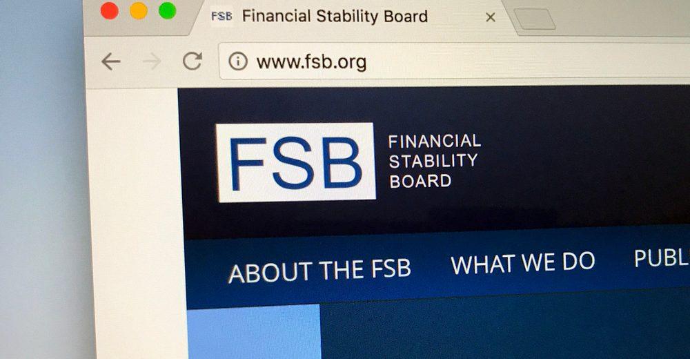 Совет по финансовой стабильности: стабильные монеты могут ставить регуляторные проблемы
