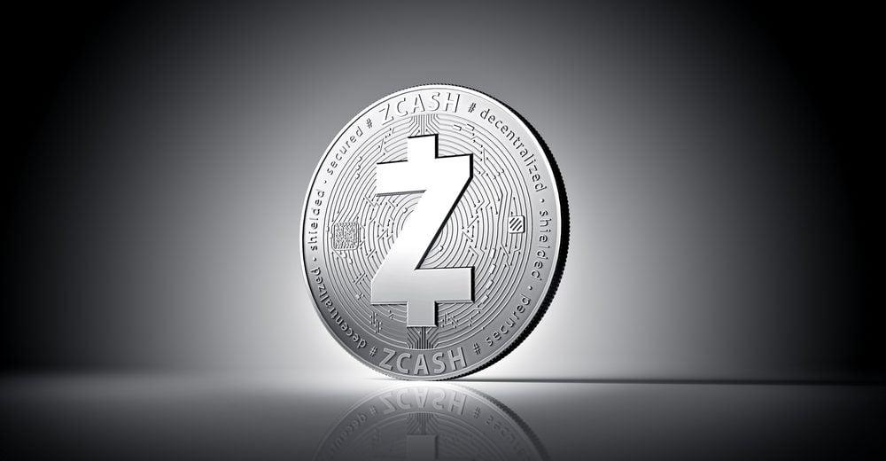 Zcash Community разработает упакованный токен для Ethereum