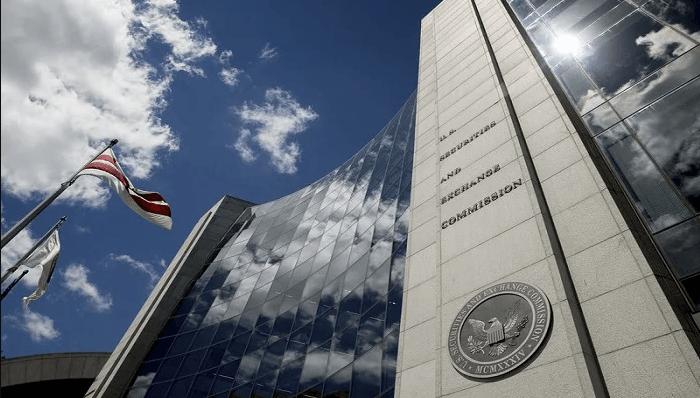 Wilshire Phoenix обновил свое предложение по биткоин ETF в SEC