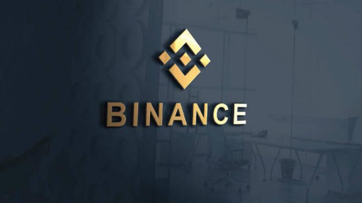 Binance запускает P2P-торговлю для китайского юаня