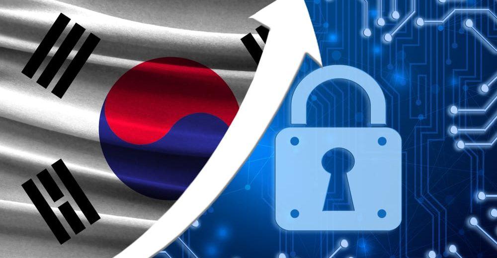 Новая правительственная инициатива по переводу южнокорейской торговли на блокчейн к 2021 году