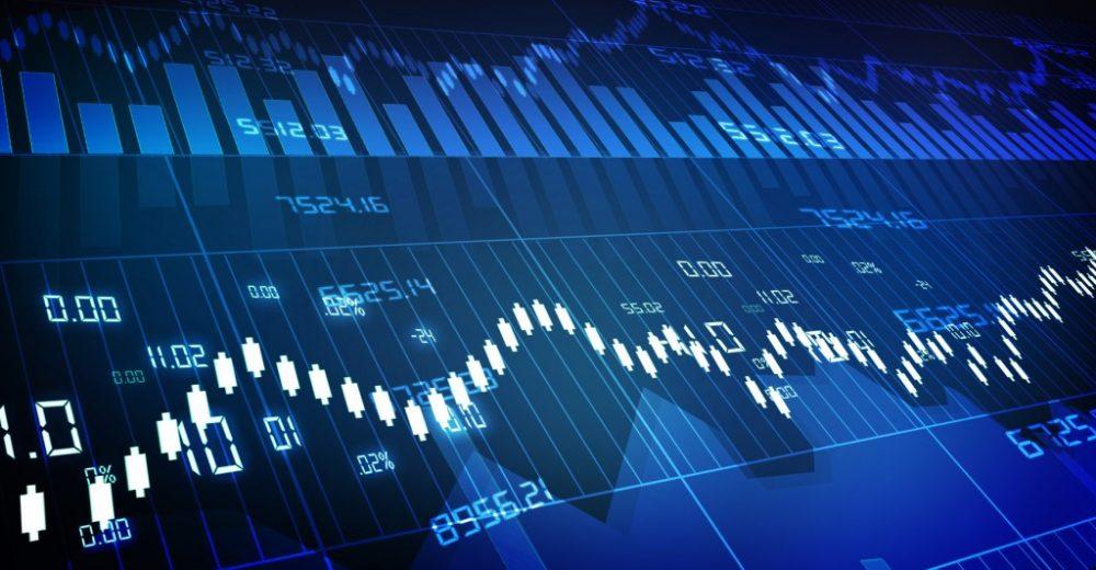 Анализ цен: BTC, ETH, XRP, BCH, LTC, EOS, BNB, BSV, XLM, TRX (15.10.2019)