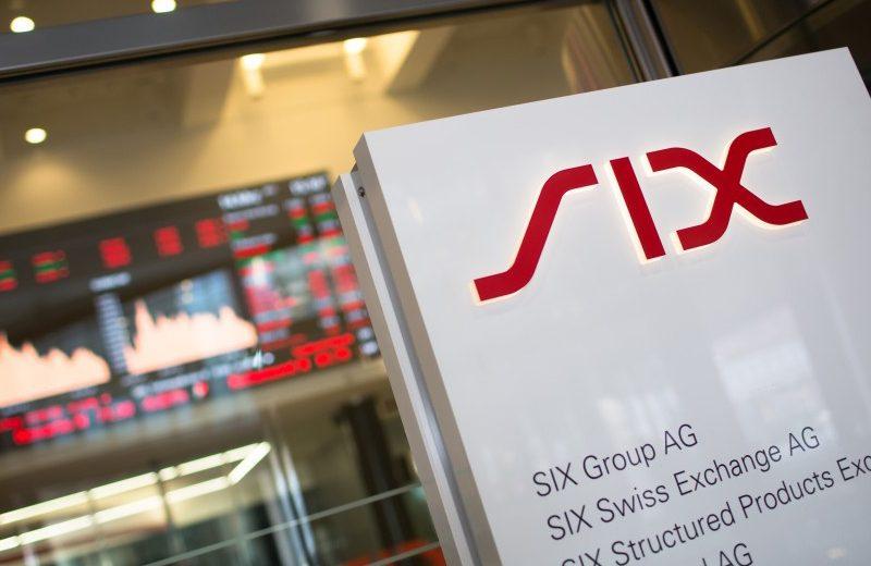 Швейцарская биржа SIX запускает ETP состоящий из корзины криптовалют