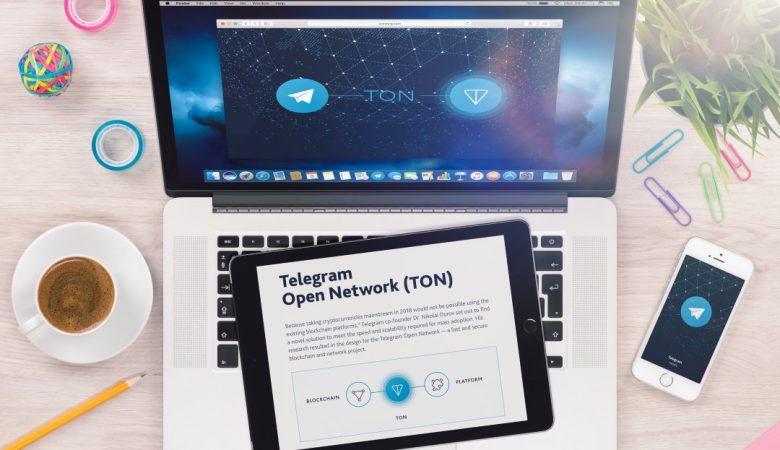 Инвесторы TON Telegram проголосовали против возврата инвестиций