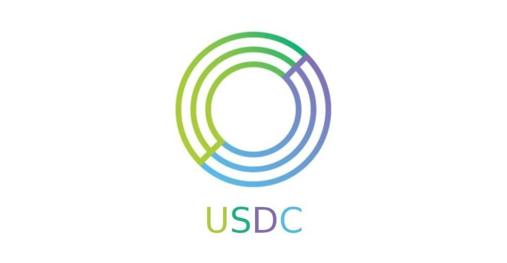 Coinbase позволит держателям токена USDC в США получать годовой процент