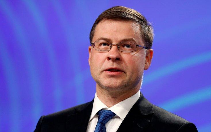 Финансовый комиссар ЕС предложил унифицированное крипто-законодательство