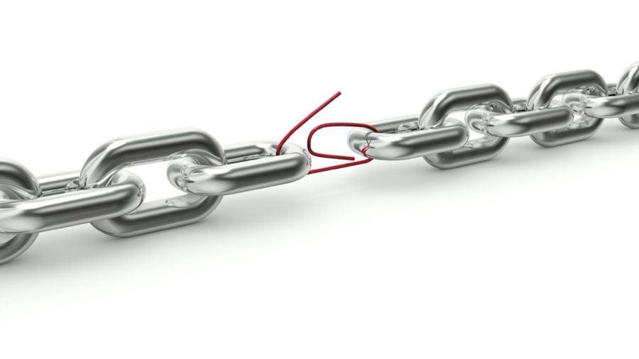 Aragon ожидает, что хард-форк Ethereum Istanbul нарушит 680 умных контрактов