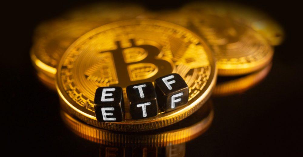 Bitwise вновь подаст заявку на Биткоин ETF, после внесения правок