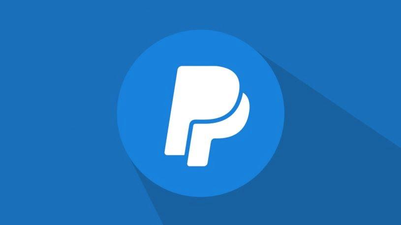 PayPal может выйти из Libra Facebook из-за «нормативного контроля»