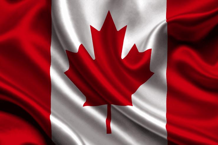 Компания 3iQ выведет биткоин-фонд на крупнейшую фондовую биржу Канады
