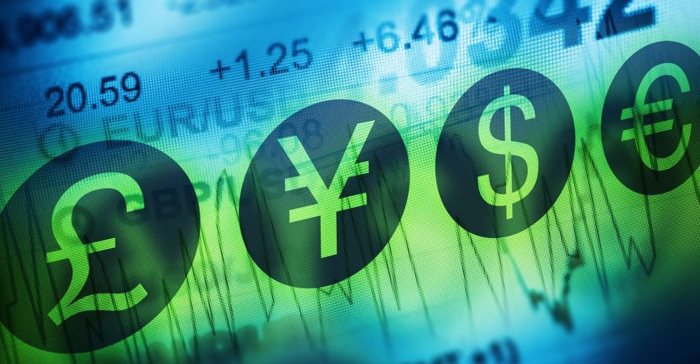 Vanguard Group тестирует блокчейн-платформу для торговли валютами