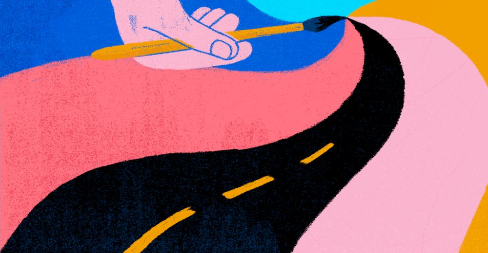 Разработчики Libra выпустили новую дорожную карту