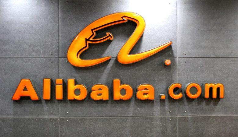 Партнерство Alibaba и Lolli позволит американским покупателям зарабатывать «бесплатный биткоин»