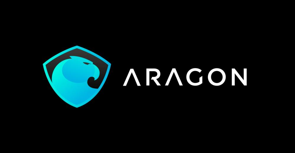 Aragon выступает против изменения алгоритма майнинга Ethereum