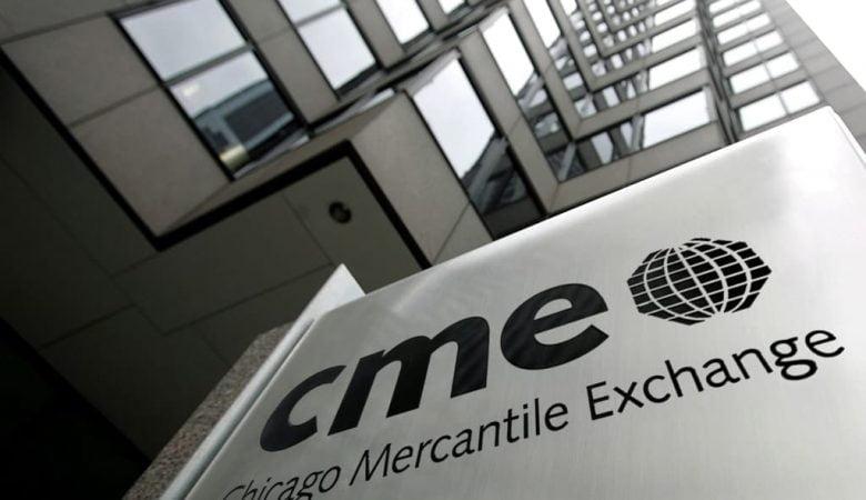 CME Group объявила дату запуска опционов на фьючерсный продукт Биткоин