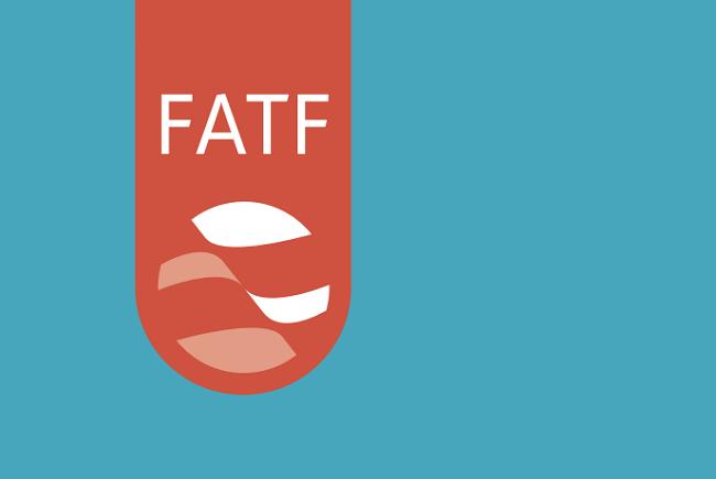 Украина в первом чтении приняла нормы FATF для регулирования криптовалютного рынка