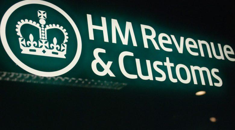Британская налоговая инспекция обновила правила для криптовалюты, заявив, что это не деньги