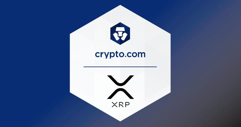 Crypto.com раскрыла план на мировое господство до 2020 года