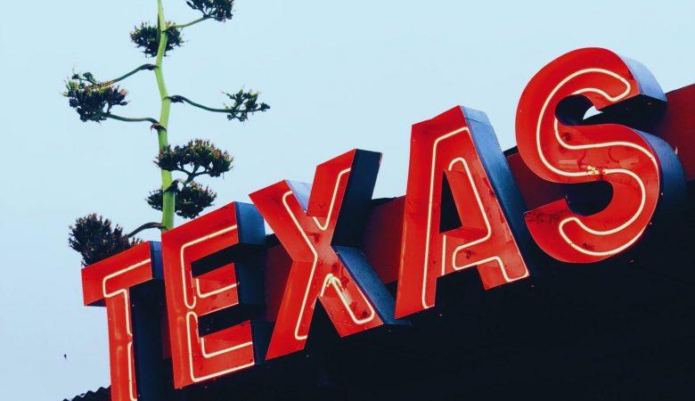 В Техасе построят крупнейшую в мире биткоин-ферму площадью в 57 футбольных полей