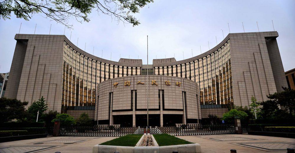 Гонконг активизирует исследования в области цифровой валюты центрального банка