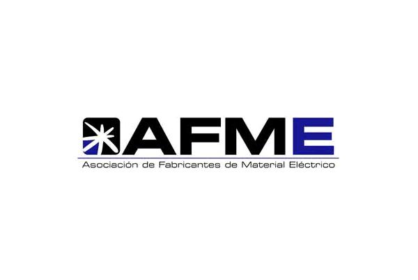 ЕС должен координировать криптовалюту, чтобы стать мировым лидером: AFME
