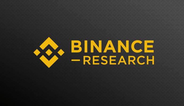 Binance Research: долгосрочное хранение — жизнеспособная стратегия инвестирования в биткоин