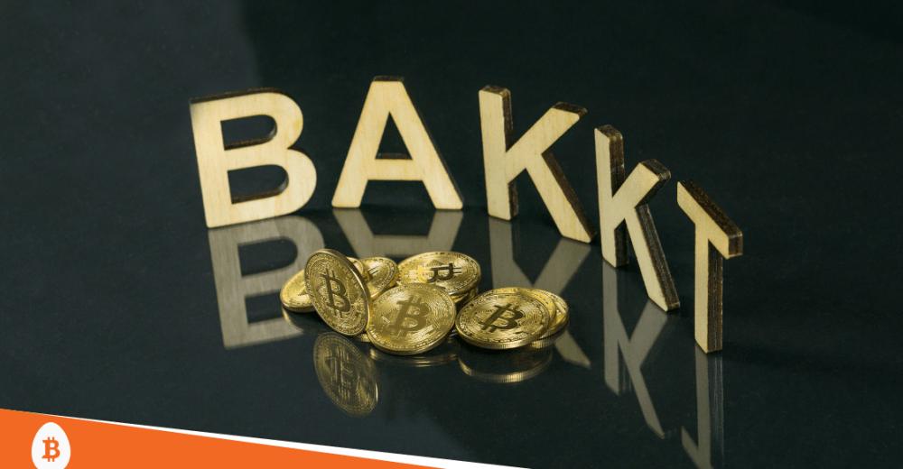 Bakkt запускает функцию хранения для Биткоинов после одобрения регулирующих органов