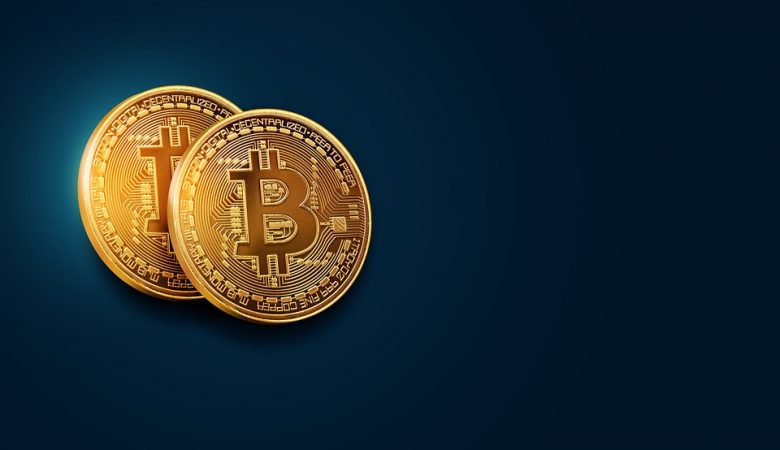 Что такое биткоин?