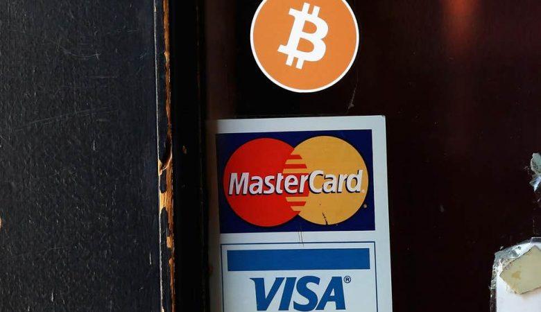 Итальянцы предпочитают в качестве оплаты интернет покупок Биткоин, а не Visa и Mastercard