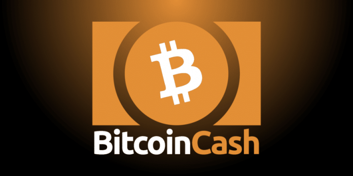 В сети Bitcoin Cash успешно состоялся хард-форк