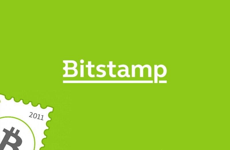 Bitstamp расширяется в Азиатско-Тихоокеанском регионе