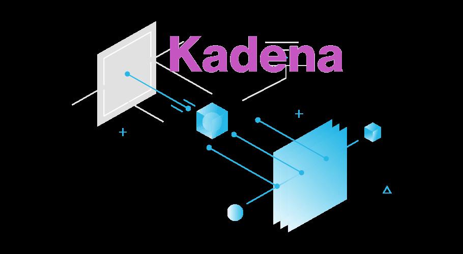 Состоялся запуск высокопроизводительного PoW-блокчейна Kadena