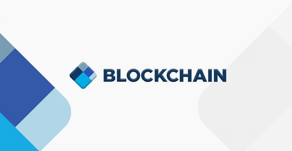 Кредитная служба Blockchain.com в ноябре предоставит более 120 миллионов долларов