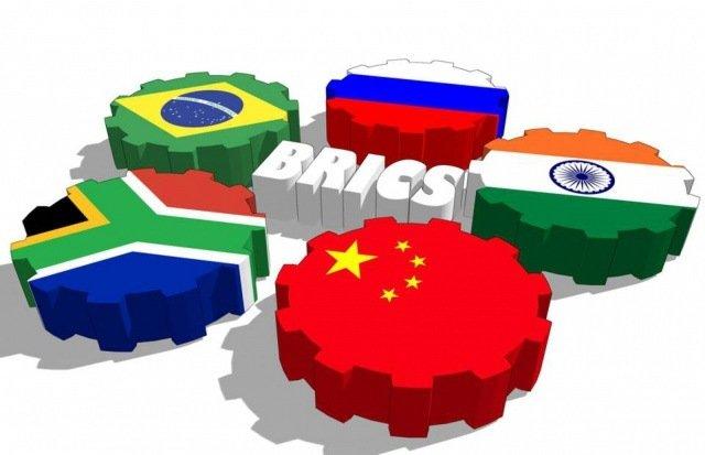 Страны БРИКС могут создать единую цифровую валюту