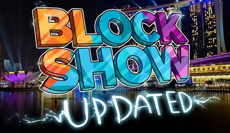 BlockShow Asia: Институциональные инвесторы хотят трех вещей