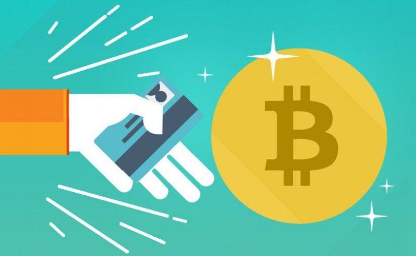 Биткоин наиболее предпочтителен для 10-летних инвестиций: Опрос Рон Пола