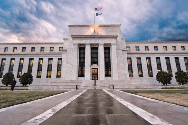 ФРС: Стейблкоины представляют угрозу финансовой стабильности